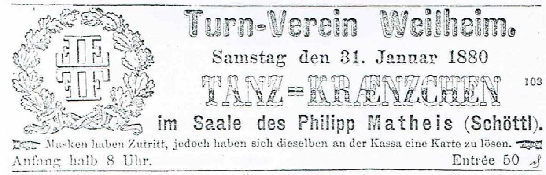 1997-1880-TSV-Archiv