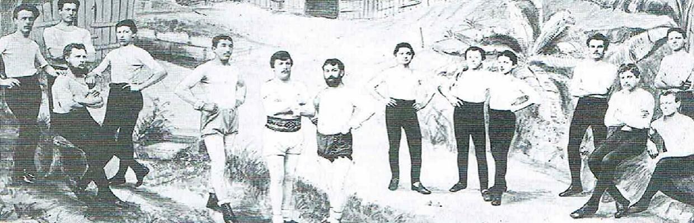 1997-1883-TSV-Archiv