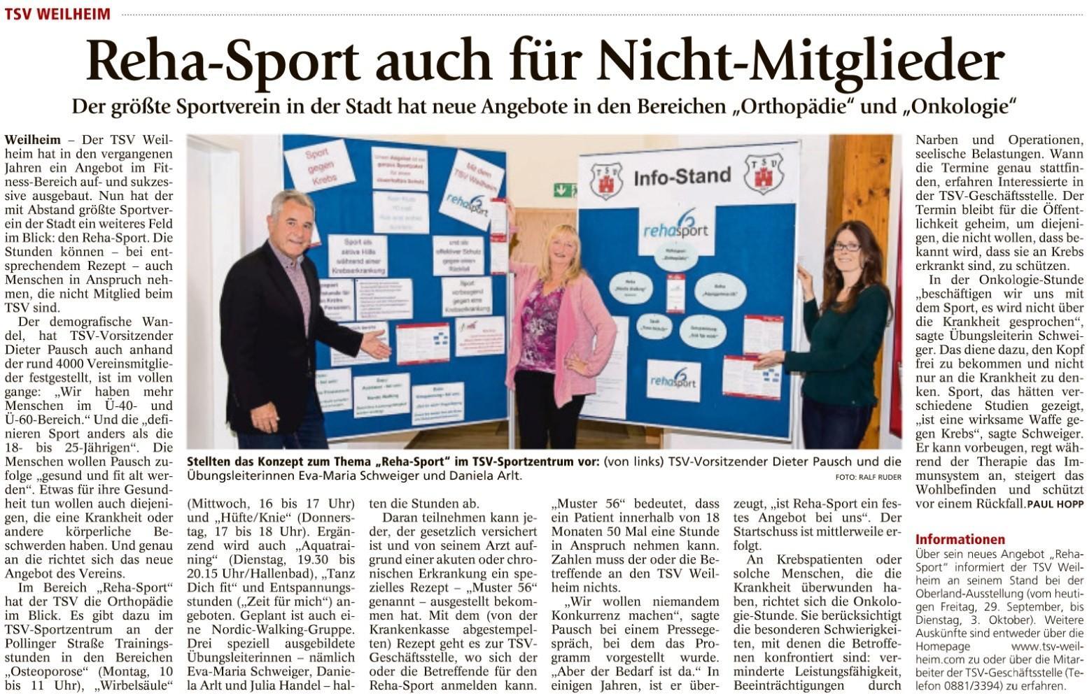 2017-09-29-WeilheimerTagblatt(TSV)