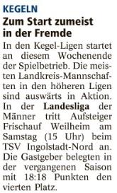 2016-09-17-weilheimertagblattkegeln-kl
