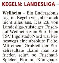 2016-09-20-weilheimertagblattkegeln-kl