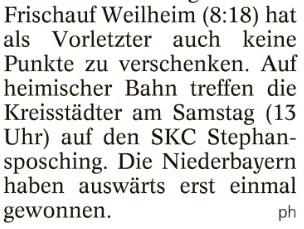 2017-02-18-WeilheimerTagblatt(Kegeln)-kl