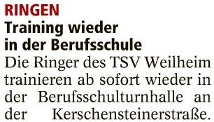 2016-09-21-weilheimertagblattringen-kl