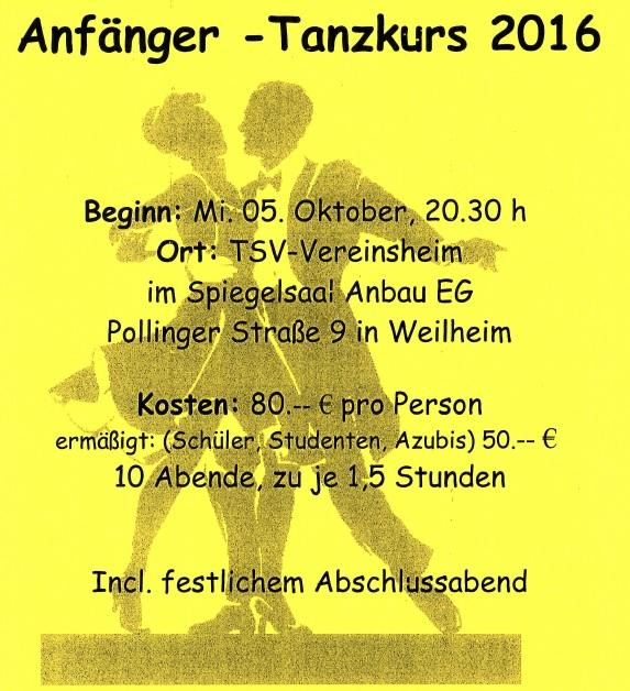 2016-10-tanzkurs