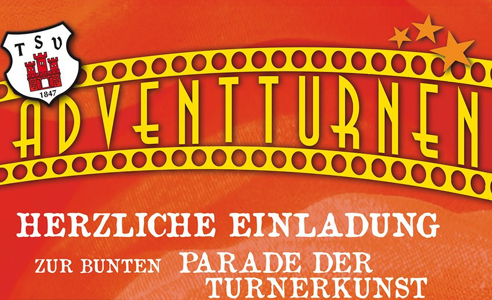 adventturnen_internet_2016_1-kl