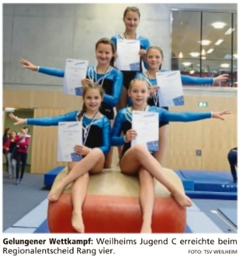 2016-12-03-weilheimertagblattturnen-kl
