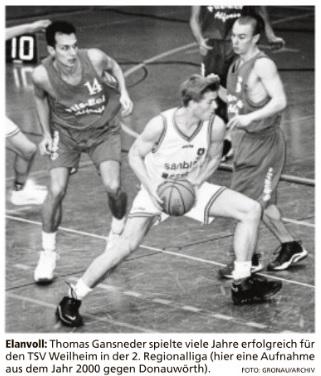 2016-09-22-weilheimertagblattbasketball-kl