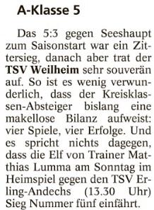 2016-09-17-weilheimertagblattfussball-kl