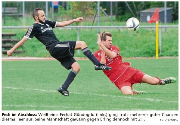 2016-09-19-weilheimertagblattfussball-kl