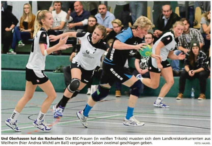 2016-12-03-weilheimertagblatthandball01-kl