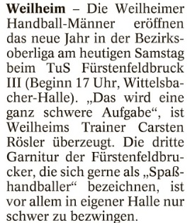2017-01-14-WeilheimerTagblatt(Handball)-kl