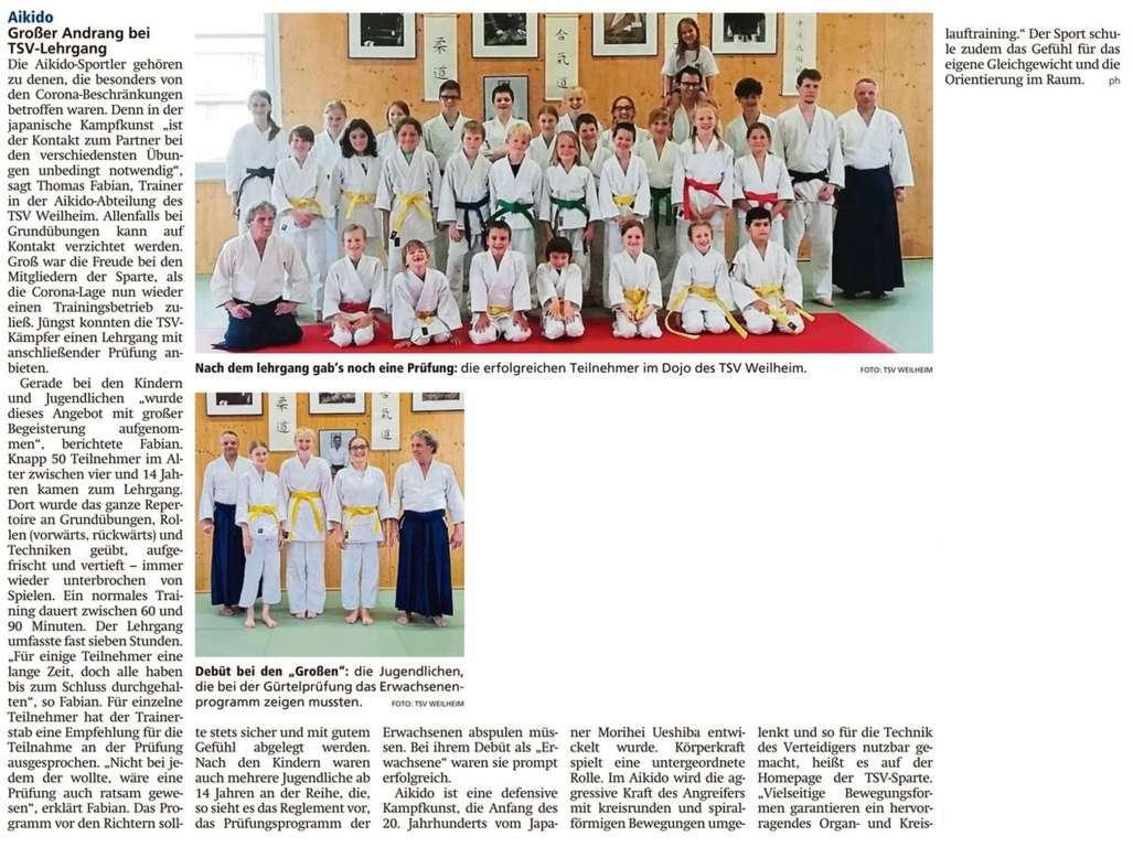 2021-08-12 Tagblatt fm