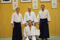 Aikido2013-01
