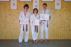 Aikido-2014-07-03