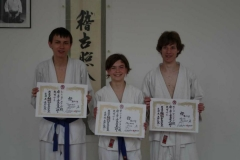 Aikido-2014-07-04