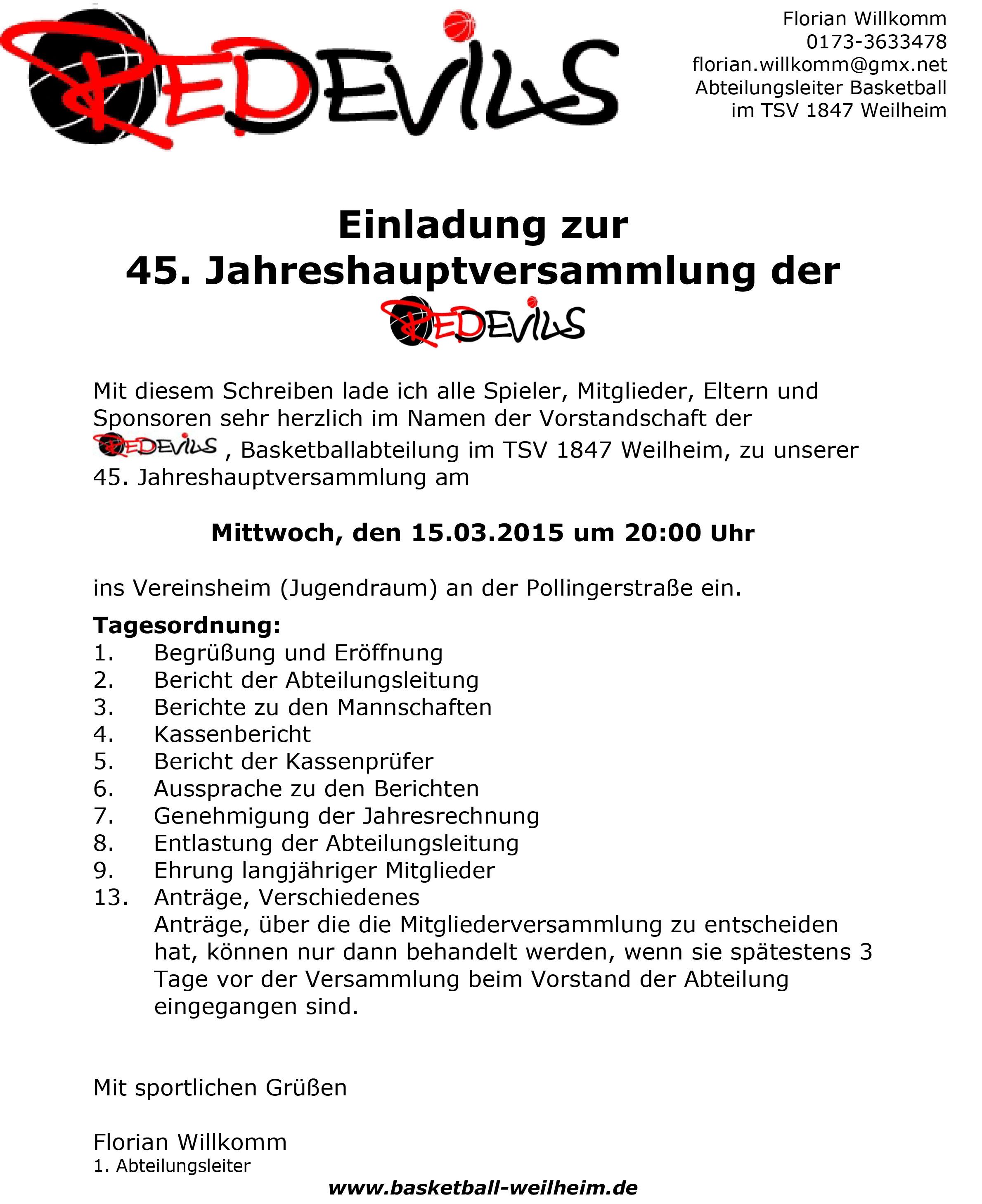 Großzügig Bericht Schreiben Vorlage Wort Galerie - Beispiel ...