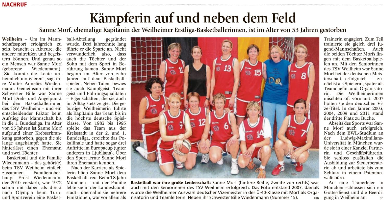 2017-09-30-WeilheimerTagblatt(Basketball)