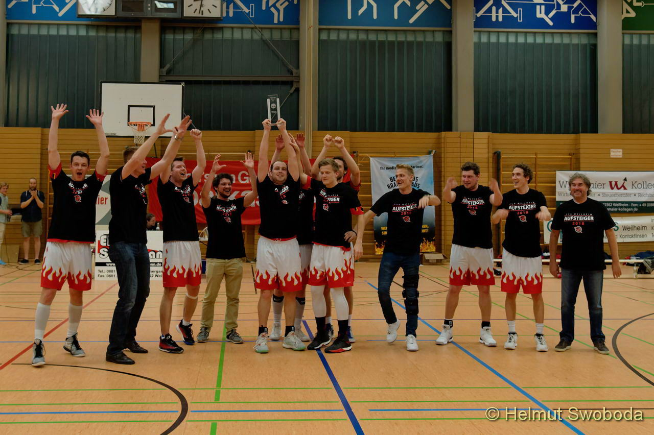 d180407-203235-000-100-basketball-weilheim-olching