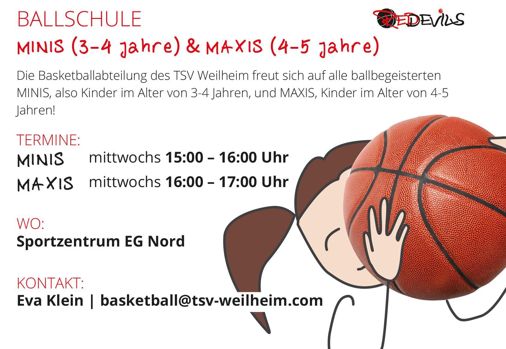 Ballschule_Flyer_A6_print-1