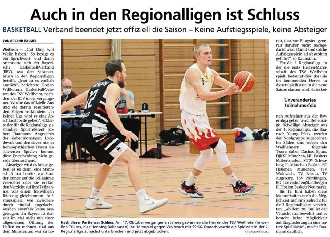 2021-05-19 Tagblatt fm