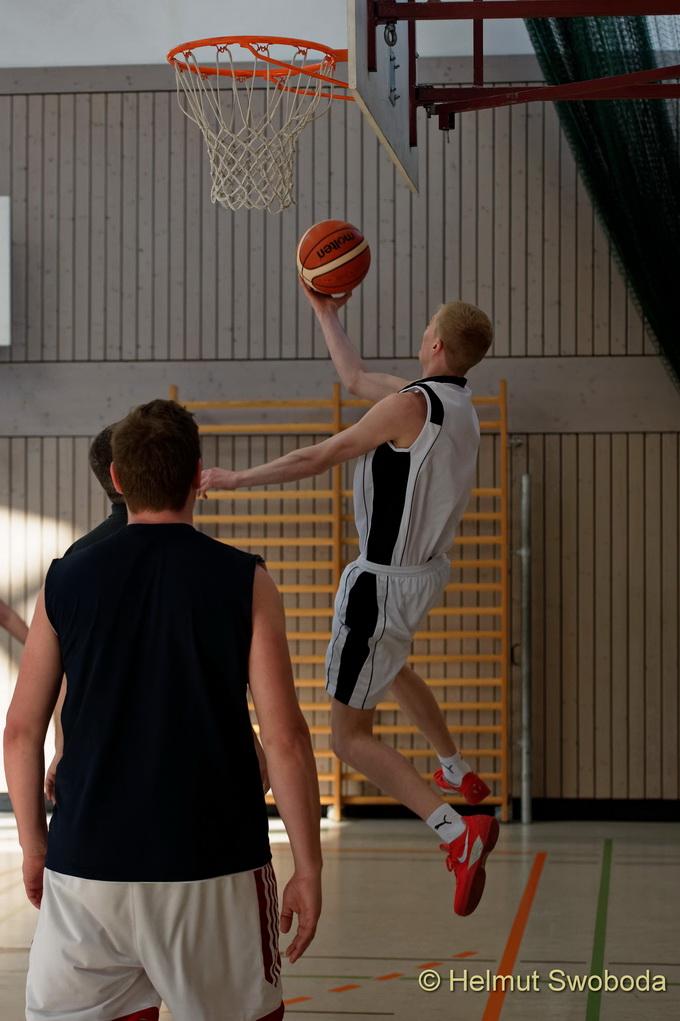 d170402-154847700-100-basketball_weilheim-mixed-turnier_33428694130_o_klein