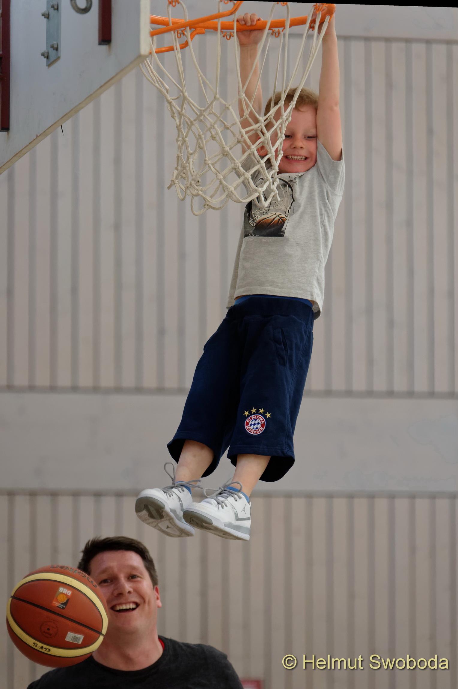 d170402-160036200-100-basketball_weilheim-mixed-turnier_33000557923_o