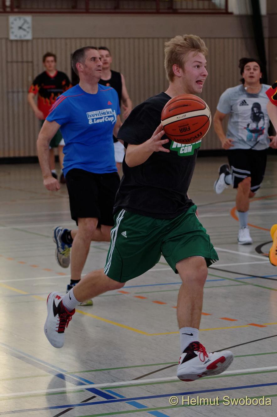 d170402-160601000-100-basketball_weilheim-mixed-turnier_33000556753_o