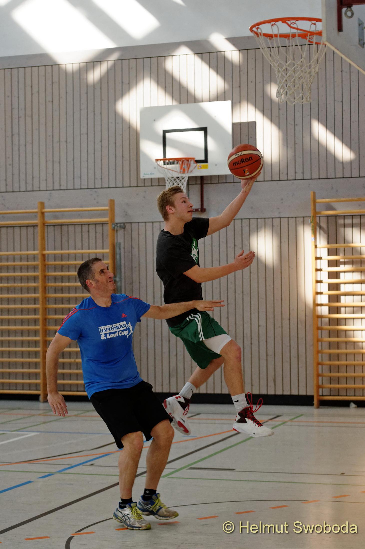 d170402-161120400-100-basketball_weilheim-mixed-turnier_33428683350_o