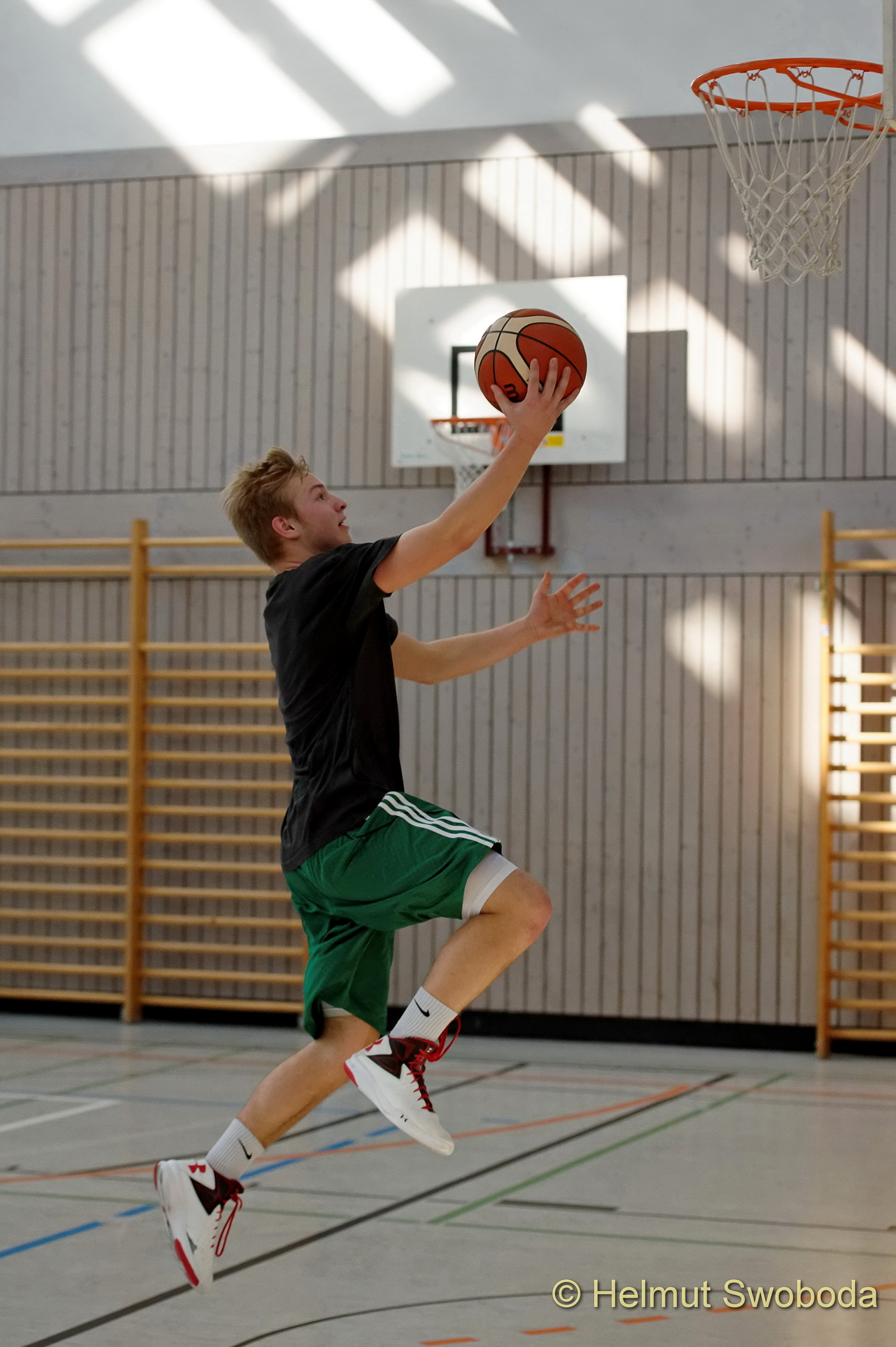 d170402-161141800-120-basketball_weilheim-mixed-turnier_33000555033_o