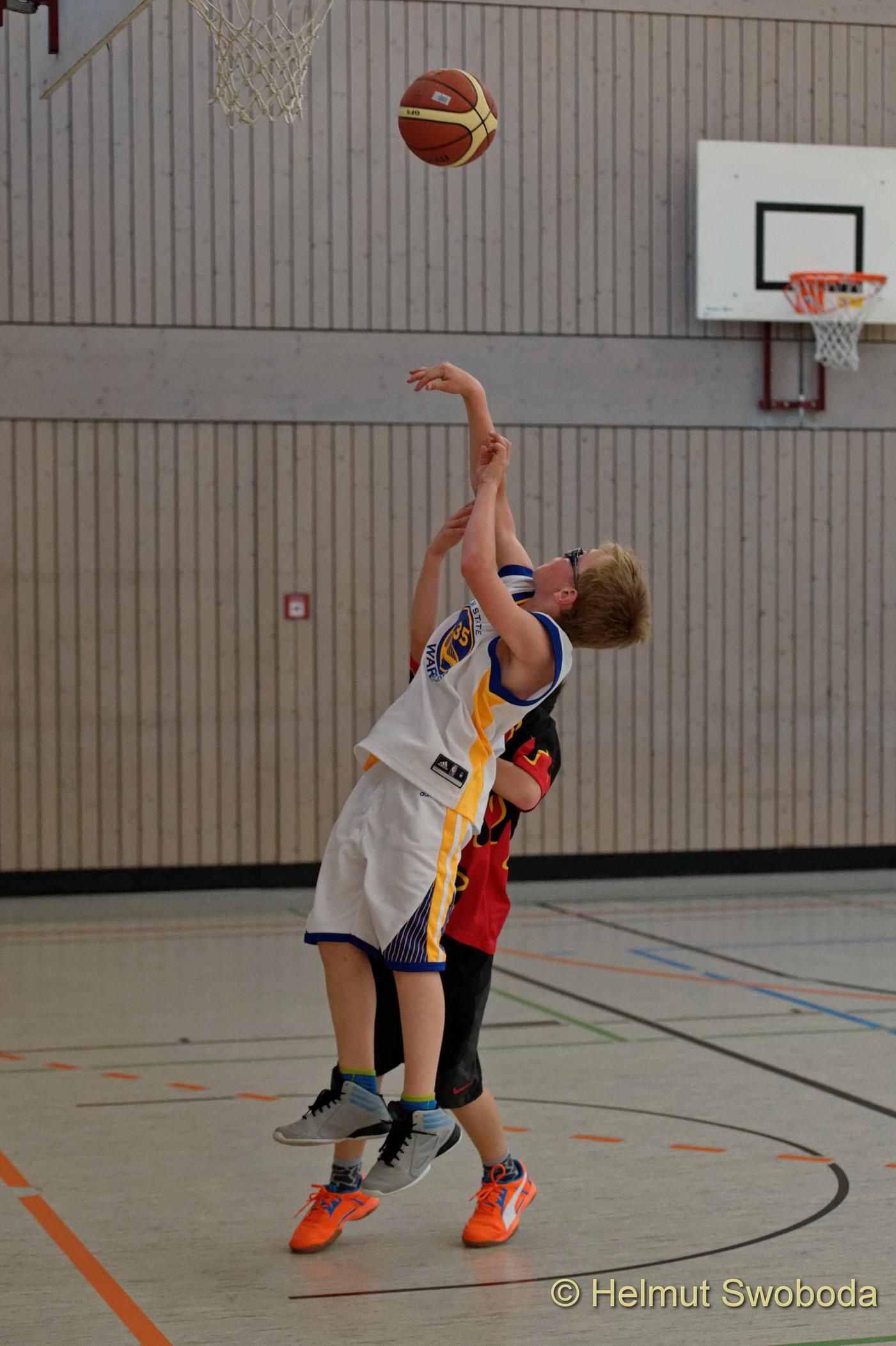 d170402-161542700-100-basketball_weilheim-mixed-turnier_32970547554_o