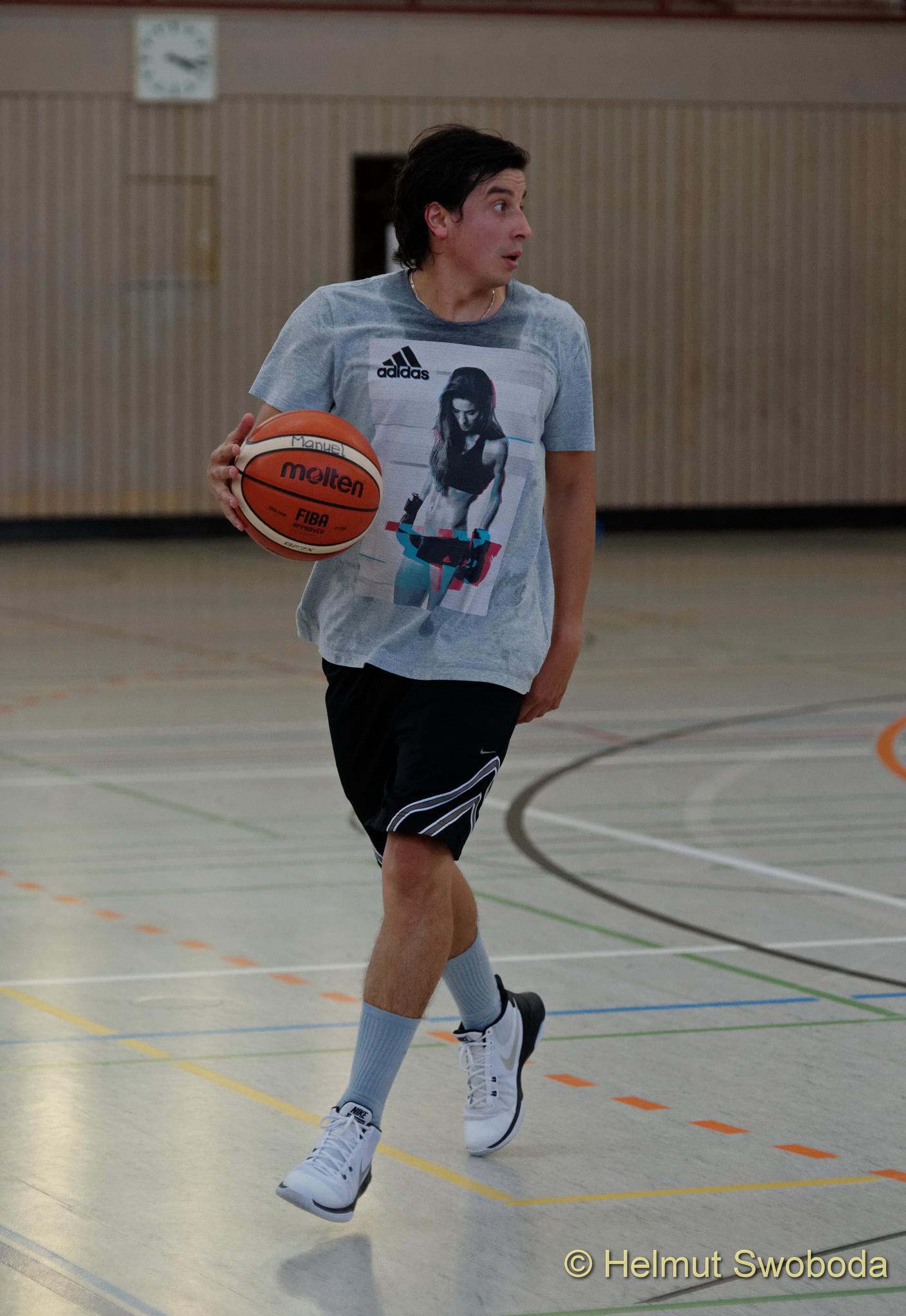 d170402-161656200-100-basketball_weilheim-mixed-turnier_33684159781_o