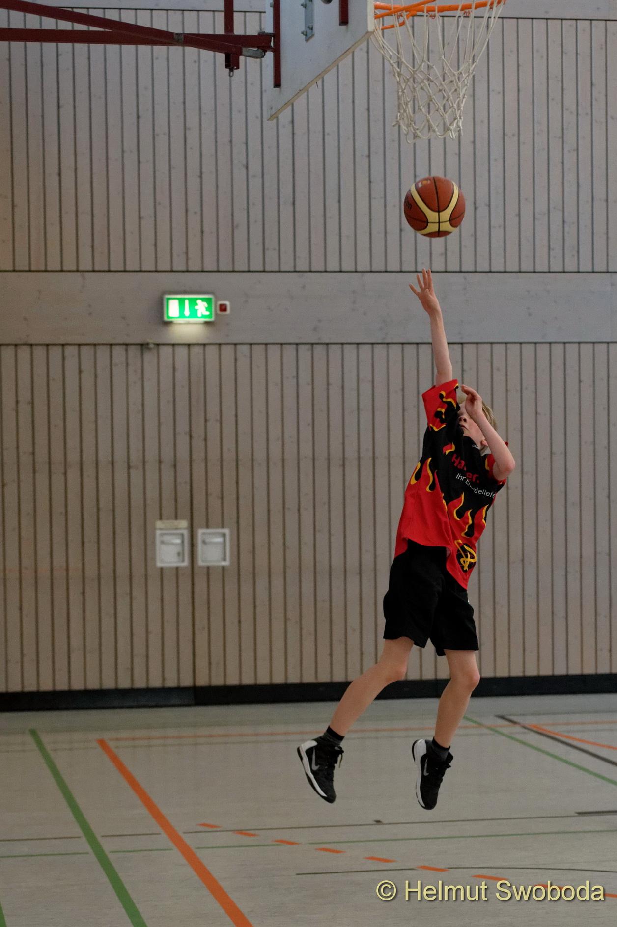 d170402-161748400-100-basketball_weilheim-mixed-turnier_33684158291_o
