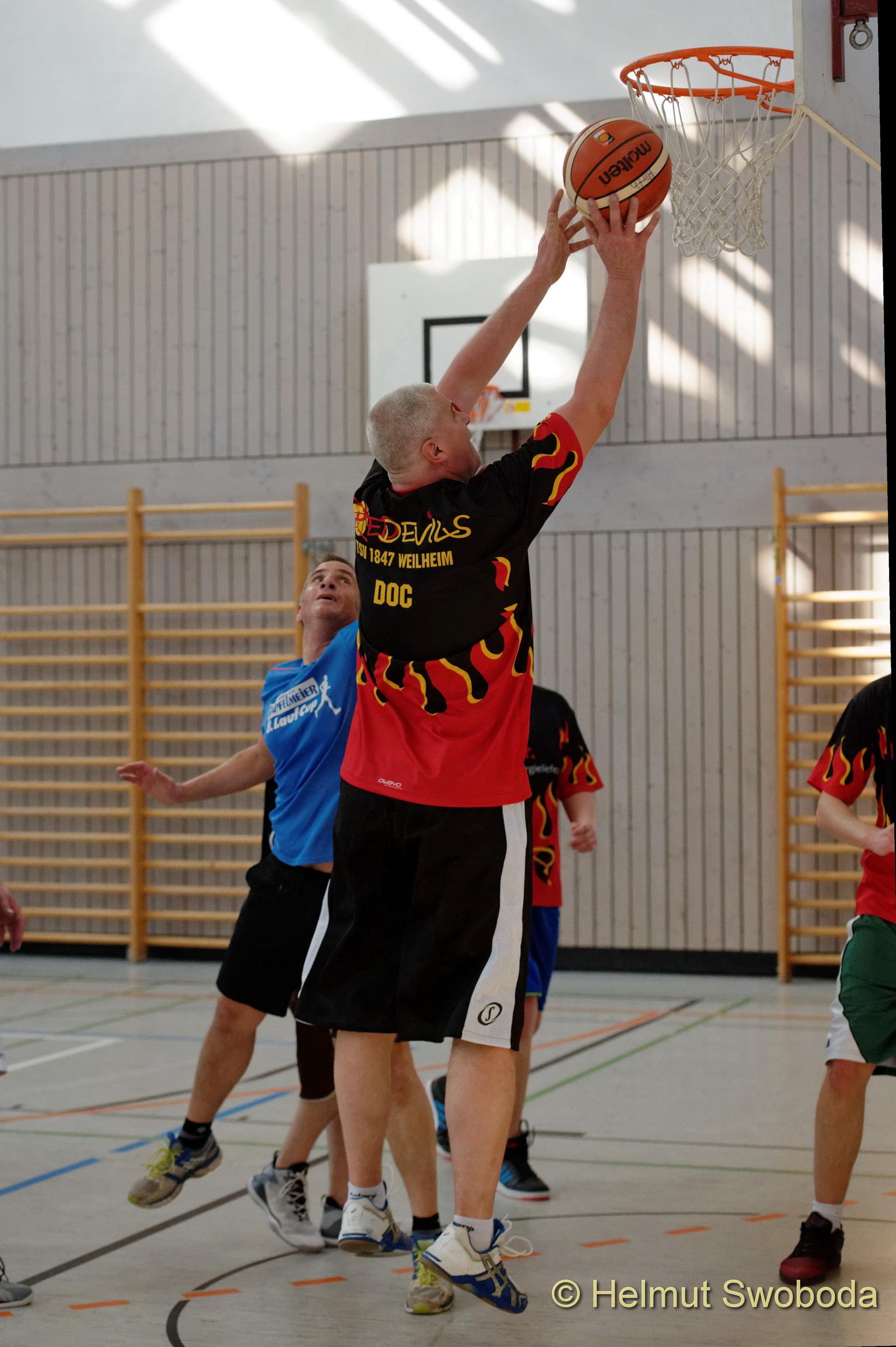d170402-161844000-100-basketball_weilheim-mixed-turnier_33684157171_o