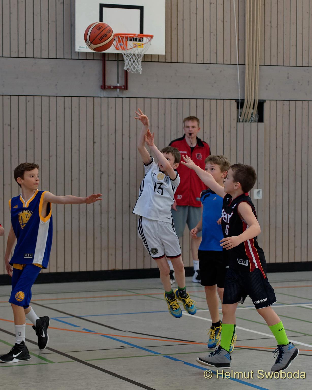 d170402-162736900-100-basketball_weilheim-mixed-turnier_33657289512_o