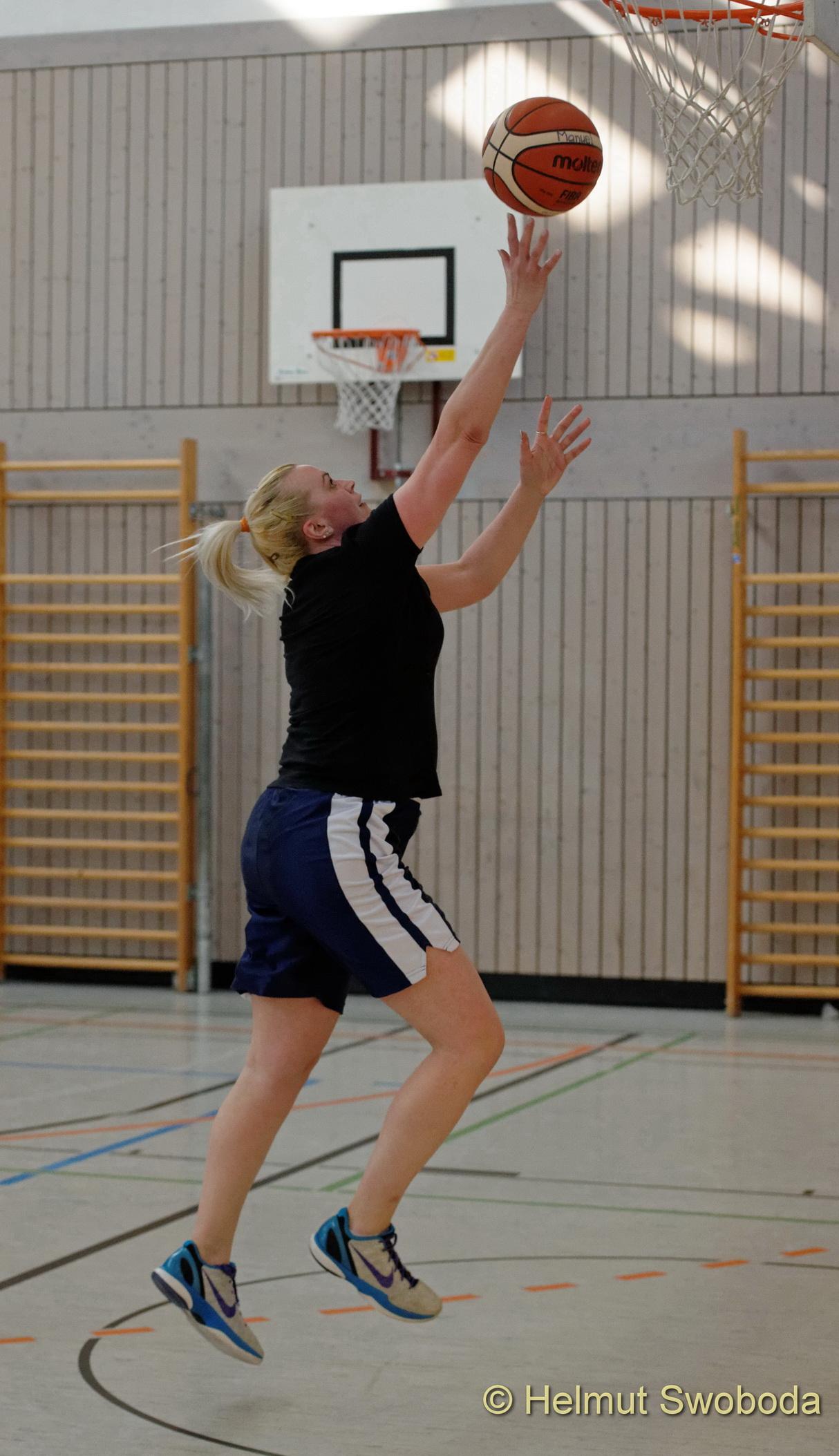 d170402-162743600-100-basketball_weilheim-mixed-turnier_33000544573_o