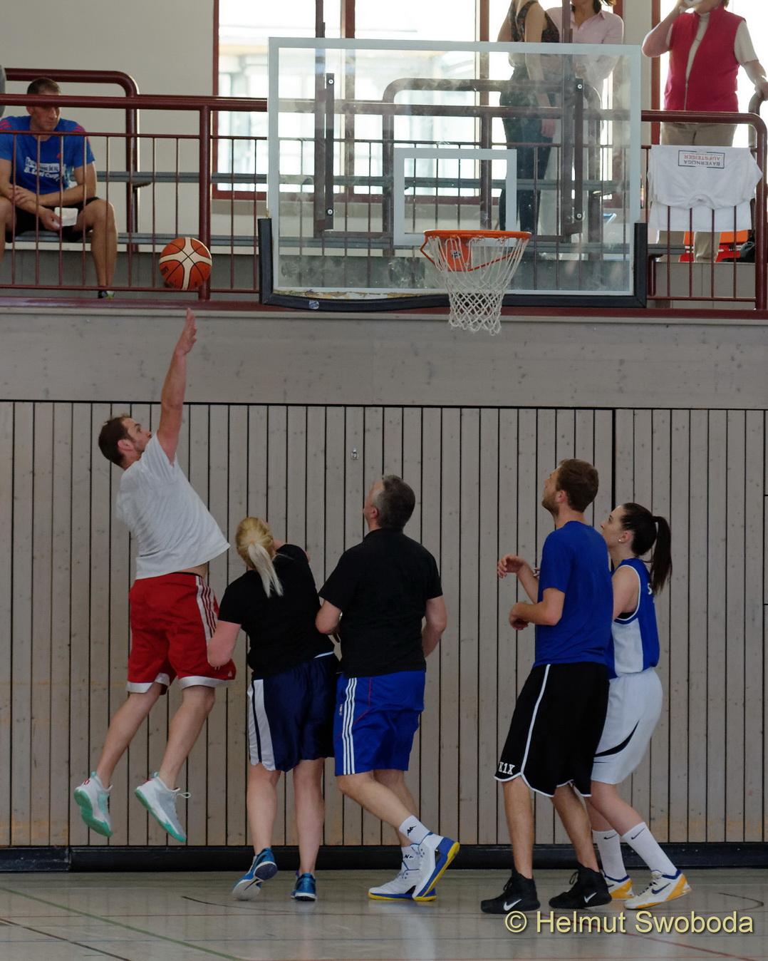 d170402-163020800-100-basketball_weilheim-mixed-turnier_33684147881_o