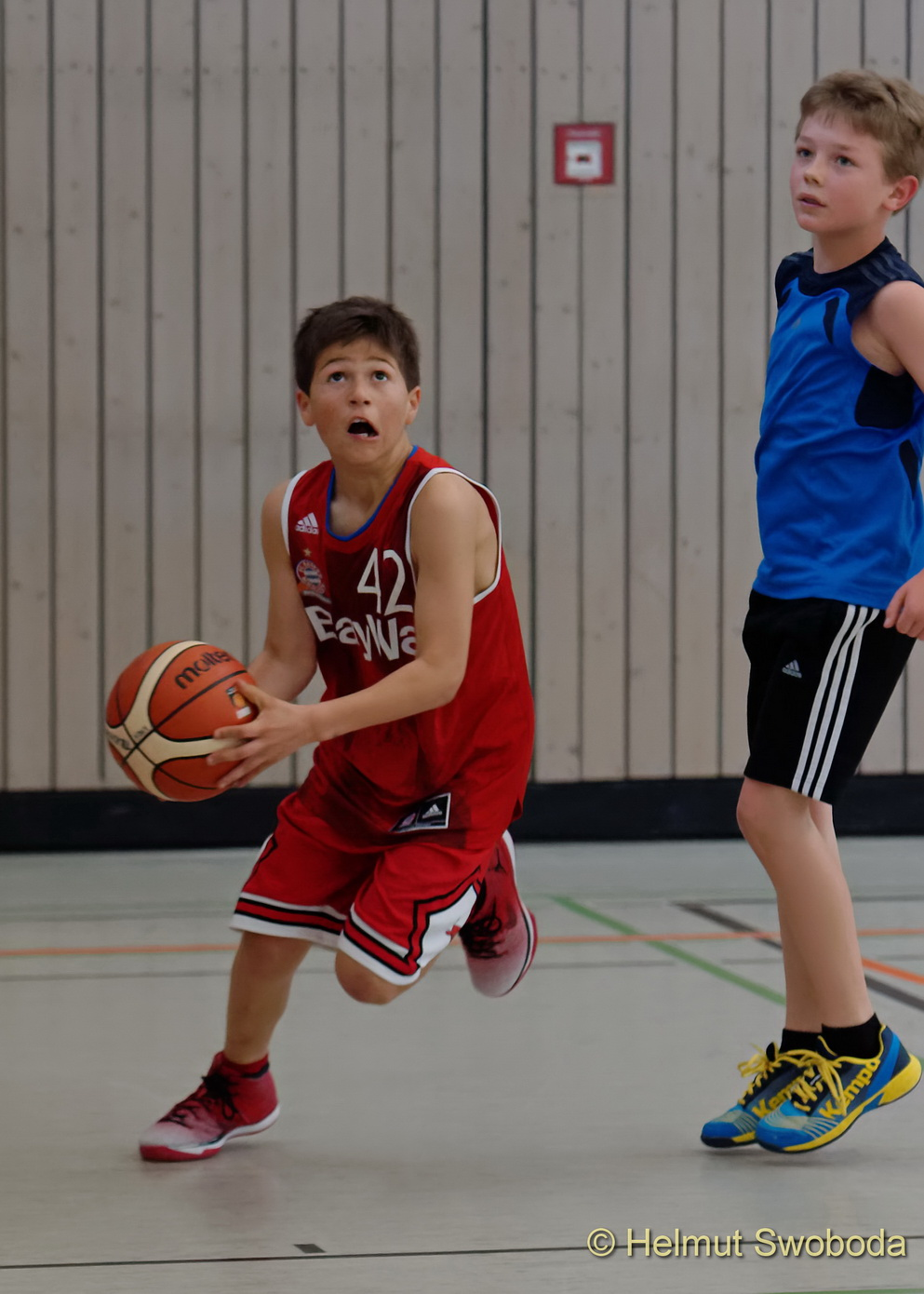 d170402-163119700-100-basketball_weilheim-mixed-turnier_33684147341_o