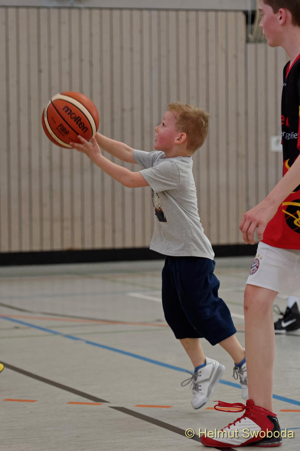 d170402-163900800-100-basketball_weilheim-mixed-turnier_33657282842_o