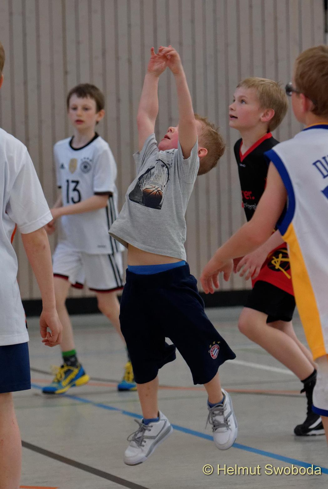 d170402-164355100-100-basketball_weilheim-mixed-turnier_33684143981_o