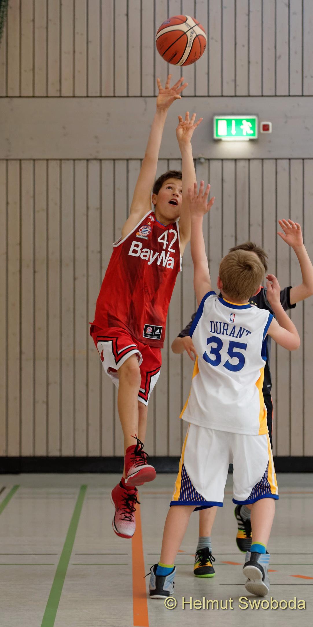 d170402-164403000-100-basketball_weilheim-mixed-turnier_33657281352_o