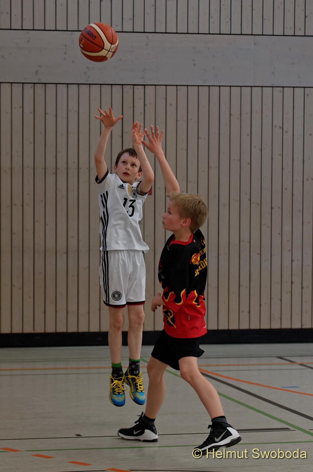 d170402-164708500-100-basketball_weilheim-mixed-turnier_33772891256_o