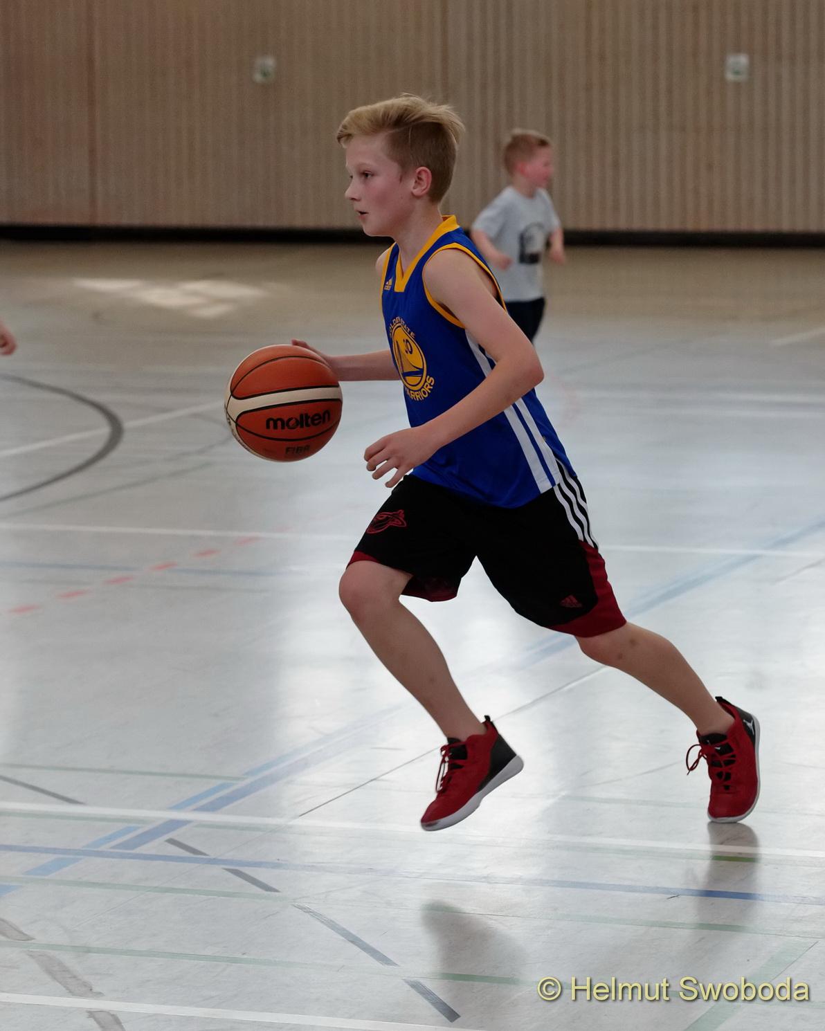 d170402-165048600-100-basketball_weilheim-mixed-turnier_33657278292_o