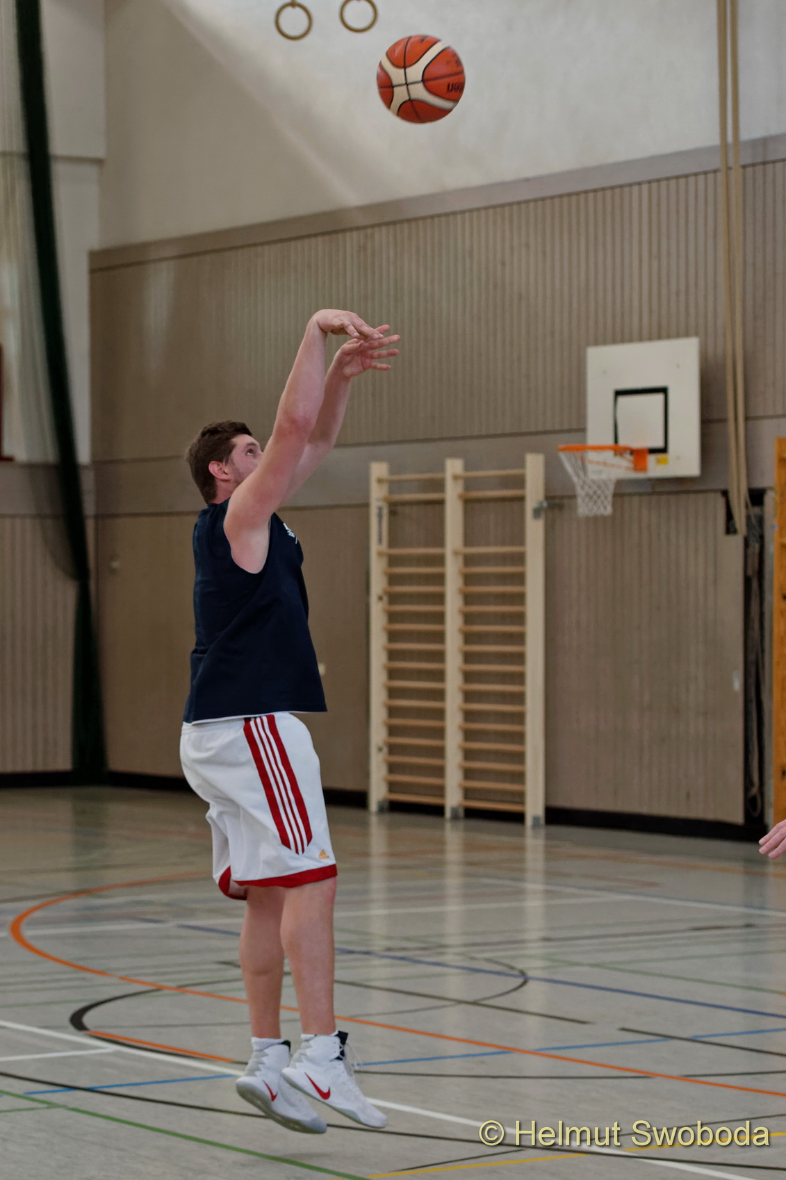 d170402-165410000-100-basketball_weilheim-mixed-turnier_33813682435_o