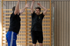 d170402-154944800-100-basketball_weilheim-mixed-turnier_33813702415_o