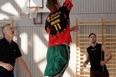d170402-155139900-100-basketball_weilheim-mixed-turnier_33428692570_o
