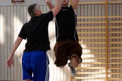 d170402-155208100-100-basketball_weilheim-mixed-turnier_33428691860_o