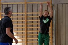 d170402-155336500-100-basketball_weilheim-mixed-turnier_33428690840_o