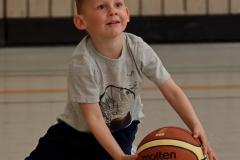 d170402-155537800-100-basketball_weilheim-mixed-turnier_33813700275_o