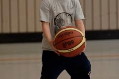 d170402-155539200-100-basketball_weilheim-mixed-turnier_33428689590_o