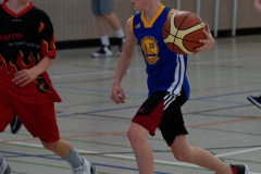 d170402-155839900-100-basketball_weilheim-mixed-turnier_33813699105_o